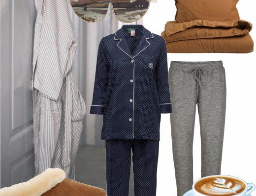 Dagens Outfit – Christine Delmar